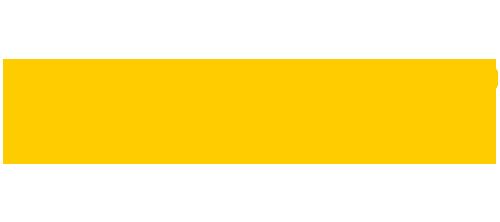 pirelli garagiste mécaniciens plaquettes pré-contrôle pannes mégane