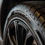 vente de véhicules d'occasion utilitaires garage automobile dépannage garantie constructeur